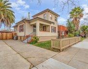 3017  T Street, Sacramento image