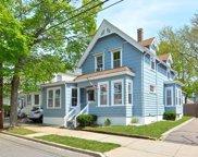 77 Lexington St, Lynn image
