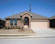 713 Key Deer Drive, Fort Worth image