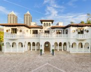 4701 Pine Tree Dr, Miami Beach image