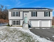 145 Gay Hill  Road, Montville image