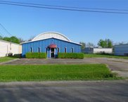 4803 Hazel Jones Road, Bossier City image