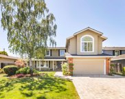 895 Spinosa Dr, Sunnyvale image