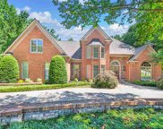 10 Collins Creek Road, Greenville image
