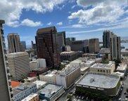 1212 NUUANU Avenue Unit 3001, Honolulu image