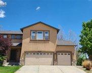 5748 Cross Creek Drive, Colorado Springs image