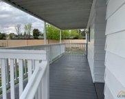 6601 Eucalyptus Unit 25, Bakersfield image
