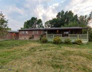 60 Willow  Drive, Livingston image
