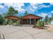 546 MOUNTAIN VIEW  RD, Sweet Home image