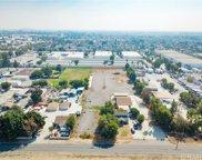9583     8th Street, Rancho Cucamonga image