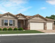 21544 E Russet Road, Queen Creek image