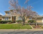 8004  Auburn Oaks Village Ln, Citrus Heights image