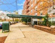 3363 Sedgwick  Avenue Unit #3H, Bronx image
