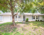 912 Hastings Court, Central Chesapeake image