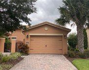 2801 Palm Tree Drive, Poinciana image