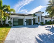 5220 NE 29th Ave, Lighthouse Point image