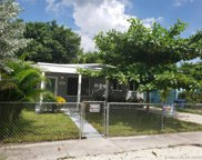 1853 Nw 63rd St, Miami image