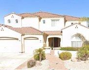 5030 W Parsons Road, Phoenix image