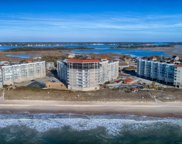 2000 New River Inlet Rd Unit #2607-2608, North Topsail Beach image