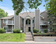 750 County Road F  W Unit #B, Shoreview image