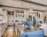 2945 Bella Place, Superior image