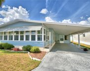 4178 Rolling Oaks Drive, Winter Haven image