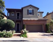 2565 Tea Leaf Lane, Tustin image