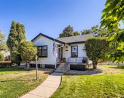 3500 Benton Street, Wheat Ridge image