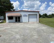 7081 County Road 108, Town Creek image