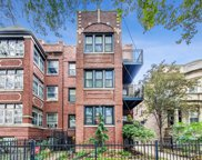 1322 W Winona Street Unit #2N, Chicago image