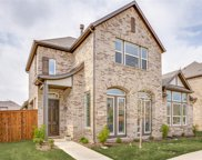 1560 William Way, Farmers Branch image