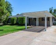 5521 N 11th Street, Phoenix image