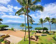 4299 Lower Honoapiilani Unit 327, Lahaina image
