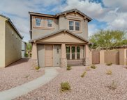 17769 N 114th Drive, Surprise image