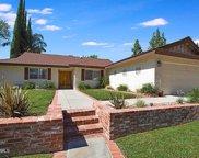 10641     Yolanda Avenue, Porter Ranch image