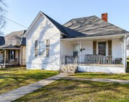 1417 Beaumont Ave, Knoxville image