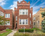 4053 North Long Avenue, Chicago image