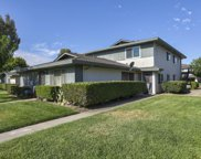 5509 Tyhurst Ct 2, San Jose image