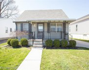 27089 Alger, Madison Heights image