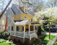 531 Dilworth Mews  Court, Charlotte image