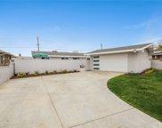 1335   N Moraga Street, Anaheim image