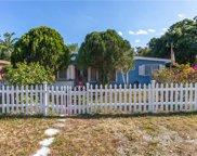 1150 SW 31st St, Fort Lauderdale image