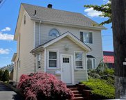349 Lakeview Avenue, Clifton image