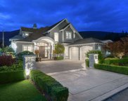 4044 Sunnycrest Drive, North Vancouver image