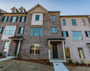 2514 Great Silver Fir Alley Unit 128, Doraville image