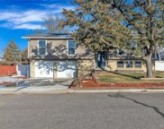12680 W 38th Drive, Wheat Ridge image