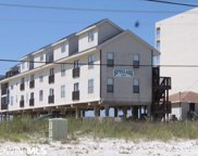 1101 W Beach Blvd Unit 103 - A, Gulf Shores image