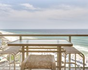 4342 Beachside 2 Unit #4342, Miramar Beach image