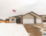 7008 S Crane Ave, Sioux Falls image