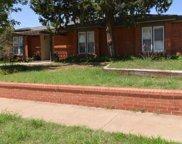 8016 Elkhart, Lubbock image